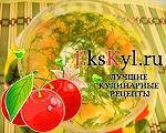 Диетический-суп-m