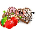 Имбирное-печенье-m