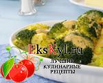 Brokkoli-v-klyare-m
