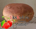 Хлеб-на-кефире-m