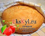Хлеб-в-духовке-m