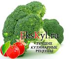Kapusta-brokkoli-m