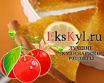 Лимонный-пирог-m