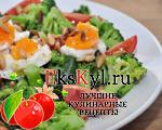 Salat-iz-brokkoli-m