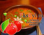 Суп-харчо-из-курицы-m