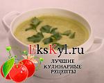 Sup-iz-brokkoli-m