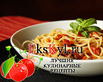 Italian-spaghetti-m
