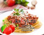 spaghetti-sauce-m