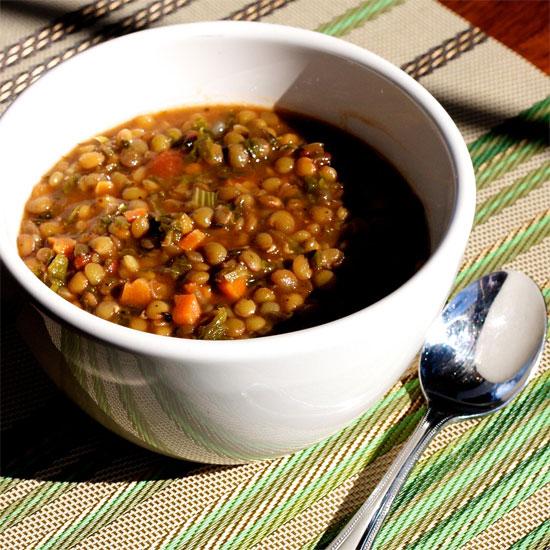 суп рассольник рецепты с фото пошагово