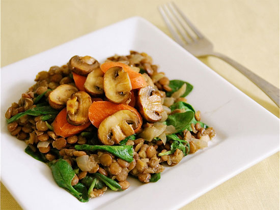 Соус из кабачков рецепт с картошкой
