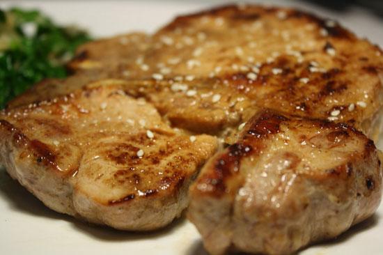 Котлеты из свиного фарша рецепт с овощами