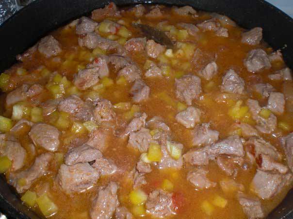 суп вермишелевый из индейки рецепты