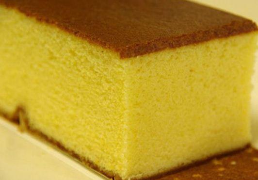 Бисквитный мокрый торт рецепт с фото