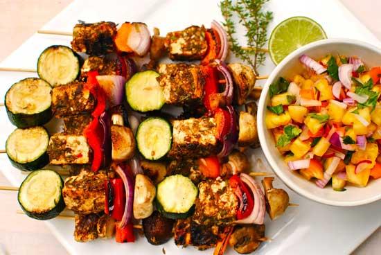 Как приготовить рыбу под маринадом: рецепт с овощами