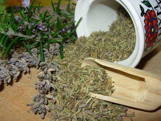 Похудение и лечение с помощью тмина