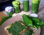 Соус для салата цезарь с анчоусами рецепт