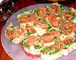бутерброды с лавашем 014