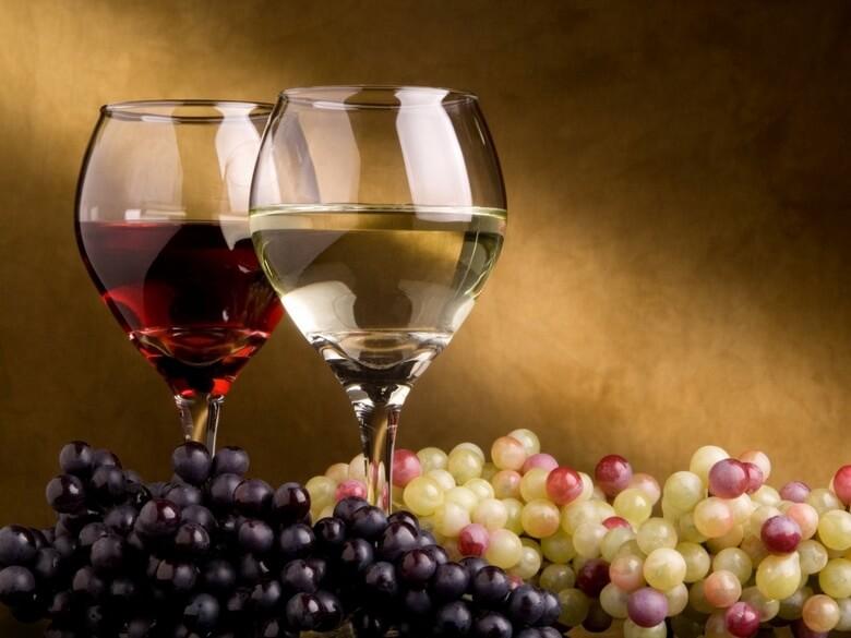 вино из концентрированного виноградного сока