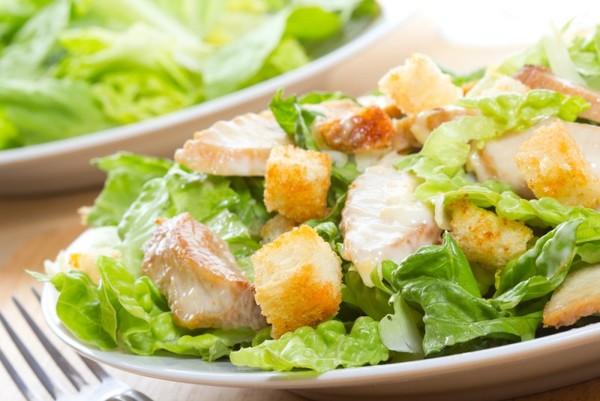 простые пошаговые рецепты новогодних салатов 2017