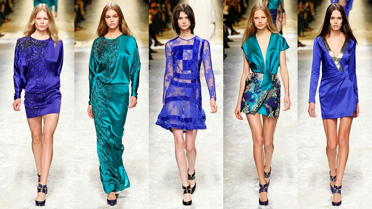 модное платье на корпоратив 2017